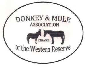 Donkey & Mule Association of the Western Reserve, Inc.