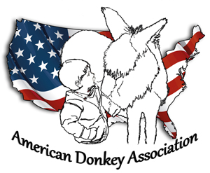 Welcome to The American Donkey  Association!